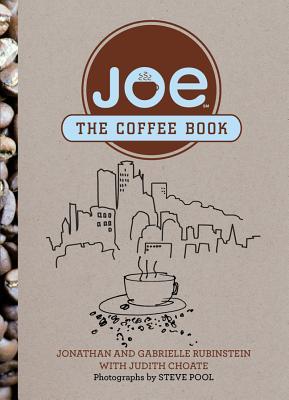 Joe By Rubinstein, Jonathan/ Pool, Steve (PHT)